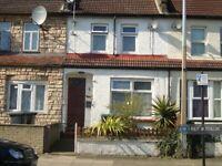 3 bedroom house in Avondale Road, London, N15 (3 bed) (#1119236)