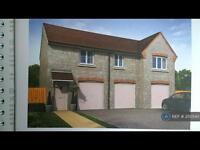 2 bedroom flat in Common Platt, Swindon, SN5 (2 bed)