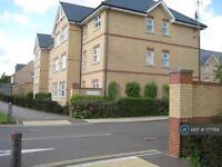 2 bedroom flat in Winstanley Court, Cambridge, CB1 (2 bed)