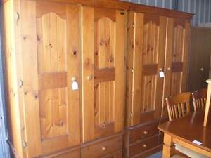 WE WANT YOUR OLD FURNITURE South Grafton Clarence Valley Preview