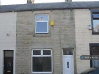 3 bedroom house in Coultate St, Burnley, BB12 (3 bed)