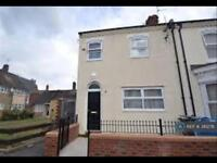 1 bedroom in Hawthorn Avenue, Hull, HU3