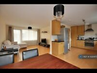 2 bedroom flat in Bow, London, E3 (2 bed) (#1020970)
