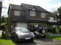4 bedroom house in Woodsmoor, Stockport, SK2 (4 bed)