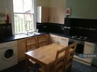 4 bedroom house in Hunter Hill Road, Sheffield, S11 (4 bed)