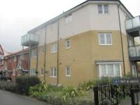 2 bedroom flat in Loxford Lane, Ilford, IG3 (2 bed)