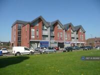 2 bedroom flat in School Mead, Abbots Langley, WD5 (2 bed)