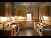 5 bedroom house in Southfield/Princes, Middlesbrough, TS1 (5 bed)