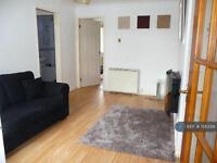 1 bedroom flat in Eshton Court, Barnsley, S75 (1 bed)