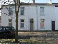 1 bedroom flat in Broadgate, Preston, PR1 (1 bed)