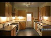 5 bedroom house in Southfield Road, Middlesbrough, TS1 (5 bed)