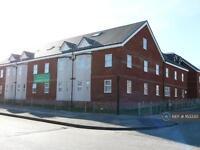 2 bedroom flat in Woodchurch, Merseyside, CH49 (2 bed)