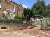 1 bedroom flat in Oxford Road, London, W5 (1 bed)