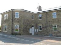 2 bedroom flat in Lower Station Road, Wakefield, WF6 (2 bed)