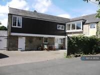 2 bedroom flat in Woodcroft Road, Wylam, NE41 (2 bed)