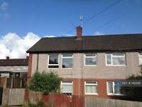 3 bedroom flat in Dawley, Telford, TF4 (3 bed)