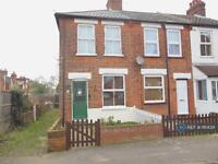 2 bedroom house in North Road Avenue, Brentwood, CM14 (2 bed)