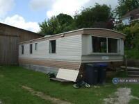 3 bedroom house in Tytherley Road, Salisbury, SP5 (3 bed)