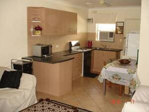 2br Fully-Furnished unit for rent in Pasadena, Mitcham 5042 Mitcham Mitcham Area Preview