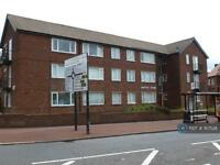 1 bedroom flat in Silver Lonnen, Newcastle Upon Tyne, NE5 (1 bed)