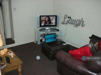 1 bedroom flat in Kirkstall, Leeds, LS4 (1 bed)