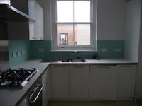 Boundary Road, Recently refurbished two bedroom in St Johns Wood