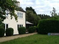3 bedroom house in Cooper Lane, Northallerton, DL6 (3 bed)