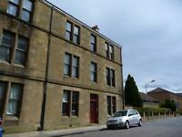 1 bedroom flat in Victoria Road, FALKIRK, FK2