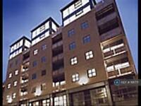 2 bedroom flat in Manolis Yard, Liverpool, L1 (2 bed)