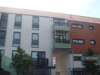 2 bedroom flat in Upper Chase, Chelmsford, CM2 (2 bed)