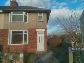 3 bedroom house in Eskdale Road, Sheffield, S6 (3 bed) (#1094002)
