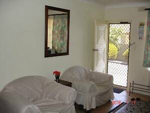 Fully-furnished 2br unit for rent in Pasadena, MITCHAM 5042 Mitcham Mitcham Area Preview