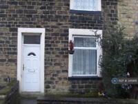 2 bedroom house in Varley Street, Colne, BB8 (2 bed)