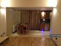 1 bedroom in Islip Gardens, Northolt, UB5 (#363046)