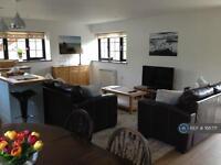 3 bedroom house in Lower Gurtla, Bodmin, PL30 (3 bed)