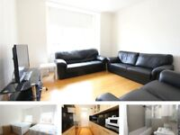 2 Bed Apartment W1H Recently Refurbished