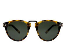 Karen walker Helter Skelter sunglasses - genuine - purchased at Myer Prahran Stonnington Area Preview