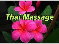 🌺Thai Hot Oil Full Body Massage