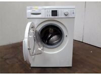 Rent a Washing Machine, Condenser or Vented Dryer, Electric Cooker or a Fridge for only £4 a week