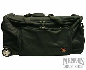 Humes-Berg-Galaxy-Companion-Tilt-N-Pull-Drum-Hardware-Bag-Case-GL541TP