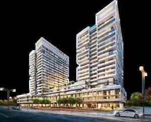 NEW CONDOS IN OAKVILLE 5% DOWN ONLY + ★Upto $10,000 CASHBACK★ Oakville / Halton Region Toronto (GTA) image 3