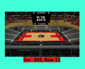 #=Raptors Tickets v GOLDEN STATE WARRIORS.Amazing Views:Nov-29=#