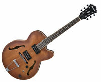 IBANEZ AF55 SEMI HOLLOW(NEW)