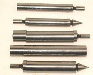 SET-OF-EDGE-FINDERS-FOR-LATHE-OR-MILLING-MACHINE