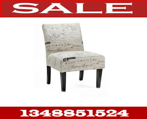 13488t, dining room arm chairs, lounge chairs, meuble valeur