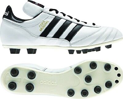 4818656188f Adidas Copa Mundial Limited Edition Soccer Cleats Size 10.5 World Cup