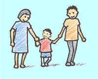 PAID STUDY FOR PARENTS ($70 EACH parent): University of Toronto
