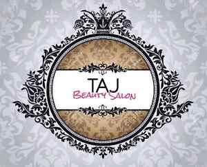 Taj Beauty salon Clayton Monash Area Preview