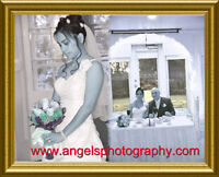 Your WEDDINGS in Your BUDGET and H.D Recording +Unlimited Prints