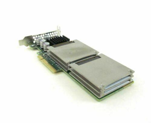 Avago LSI Nytro WARPDRIVE 6203 PCIe 6g SAS 800GB SSD PCIe x 8 elp-4x200